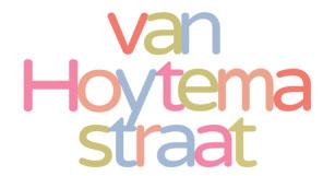 Open Atelier Route in Benoordenhout