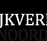 Wijkvereniging Benoordenhout