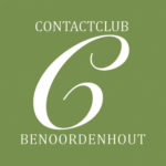 CCB contact-club-benoordenhout