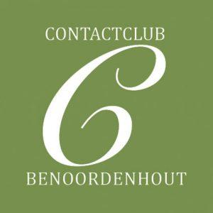 CCB contact-club-benoordenhout