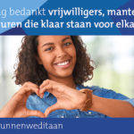 200534_OCW_1250x719_FB_Twitter_Den_Haag_bedankt_v1