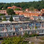 Evenement – Duinzichtkerk Benoordenhout 2019, Den Haag – 14-09-2019