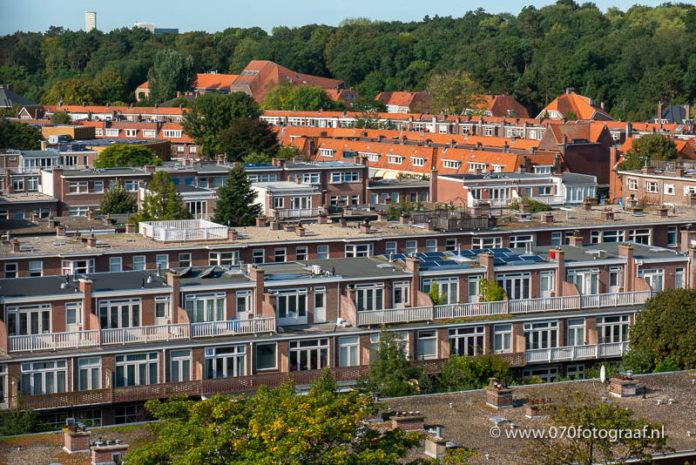 Subsidie dak- en vloerisolatie 2020 aanvragen