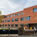 School – Wolters, Den Haag – 05-11-2019