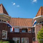 Nieuws – Stockfotos, Nederland – 05-05-2020