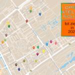 Raam_atelierroute_kaart
