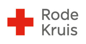 Rode-kruis-logo