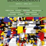 Wijkblad Benoordenhout 2017-2