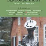 Wijkblad Benoordenhout 2017-6