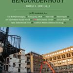 Wijkblad Benoordenhout 2018-3