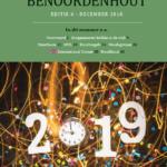 Wijkblad Benoordenhout 2018-6
