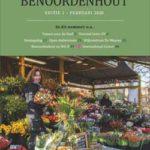Wijkblad-Benoordenhout-2020-nummer-1