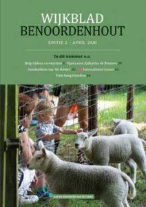 Wijkblad-Benoordenhout-2020-nummer-2