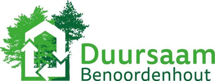 Duursaam Benoordenhout