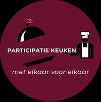 participatiekeuken