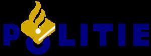 politie-logo
