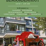 Wijkblad-Benoordenhout-2020-nummer-3