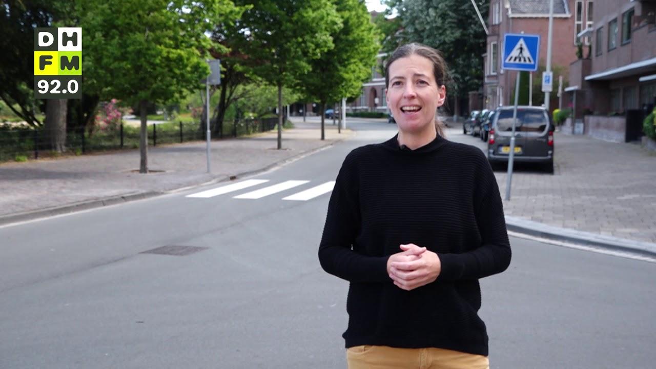 Elisabeth Molenaar