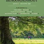 Wijkblad-Benoordenhout-2020-nummer-4