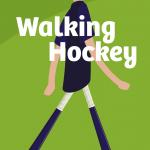 Walking hockey-flyer-DEF-1