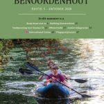 Wijkblad-Benoordenhout-2020-nummer-5.jpg