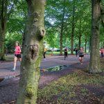 Clingendael_sport_den-haag