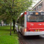 wijkblad – Wijk Benoordenhout, Den Haag – 28-09-2020