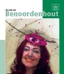 BENOORDENHOUT-2007-6