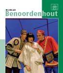 BENOORDENHOUT-2008-2
