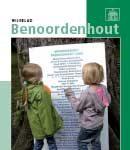 BENOORDENHOUT-2008-3