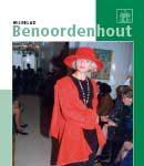 BENOORDENHOUT-2008-4