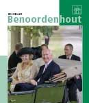 BENOORDENHOUT-2008-5