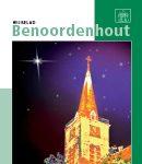 BENOORDENHOUT-2008-6