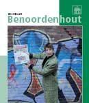 BENOORDENHOUT-2009-1