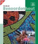 BENOORDENHOUT-2009-2