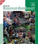 BENOORDENHOUT-2009-3