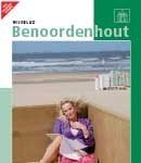 BENOORDENHOUT-2009-4