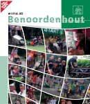 BENOORDENHOUT-2009-5