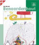 BENOORDENHOUT-2009-6