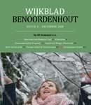 BENOORDENHOUT-2020-6
