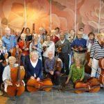 Symphonic-Seniors-foto-27-aug-2018-1