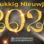 WVBN_Nieuwjaarswens_1220