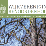 Omslag_expats_guide to benoordenhout