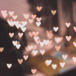 freestocks_valentine
