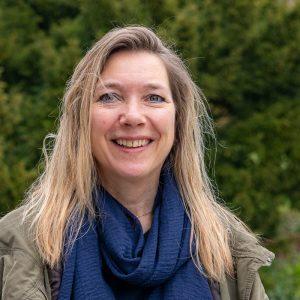 Marleen Schrama
