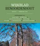 BENOORDENHOUT-2021-1