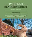 BENOORDENHOUT-2021-2