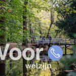 ©-www.070fotograaf.nl_Voor_welzijn_9529
