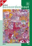 Wijkblad Benoordenhout 2011 nummer 2