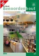 Wijkblad Benoordenhout 2011 nummer 3